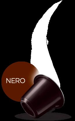 capsula-sabor-nero