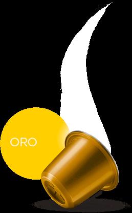 capsula-sabor-oro